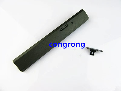 Replacement Optical Drive Faceplate / Bezel For Lenovo Thinkpad L440 L540 Series  CD-ROM Cover