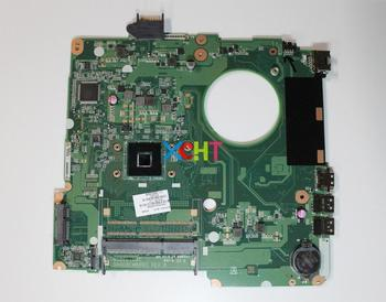 XCHT for HP NoteBook 15 15-F Series 828168-001 828168-601 DA0U8CMB6B0 CelN3050 Laptop Motherboard Tested & working perfect