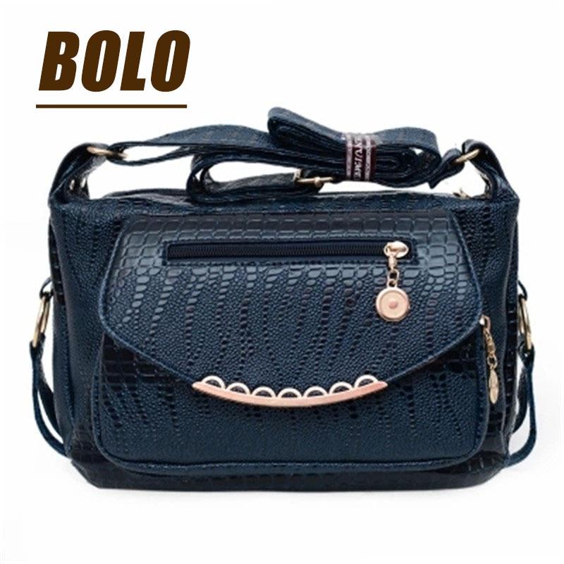 Women messenger bag mother tassel 100% cowhide crossbody bags for women's shoulder Genuine Leather handbag