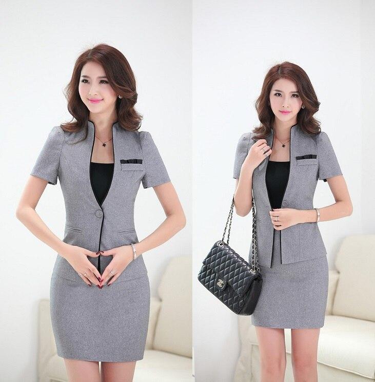 modern office uniform styles for men wwwpixsharkcom