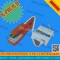 Оригинал X-Fbus II универсальный Fbus для ATF, Циклон, Mx key, UFS, MT, UB, JAF, HWK и т. д. для Nokia флэш-устройство