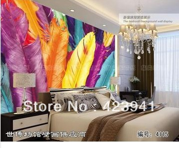 free shipping,Large mural 3D art custom wallpaper fabric bedroom contracted sitting living room home decor wall sticker free shipping marshall dimensions art wallpaper nonwoven large mural bedroom living room tv backdrop custom size