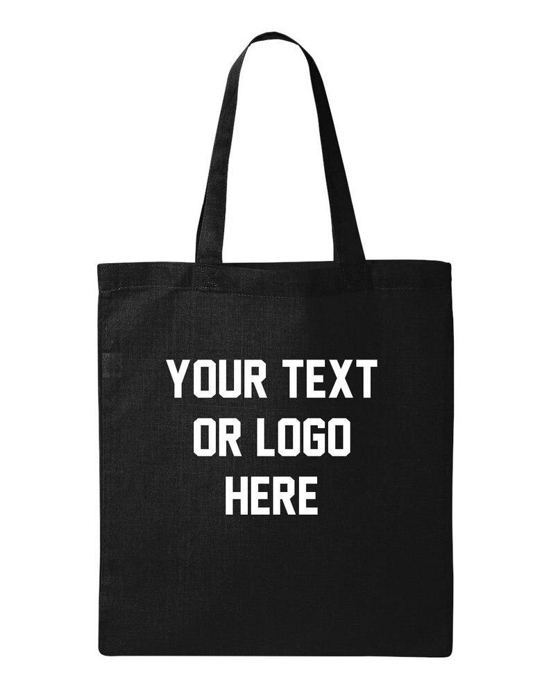 10 pièces peut être commande personnaliser Logo fourre-tout réutilisable coton femmes stockage sac à provisions tissu coton tissu plage chaîne sacs à main