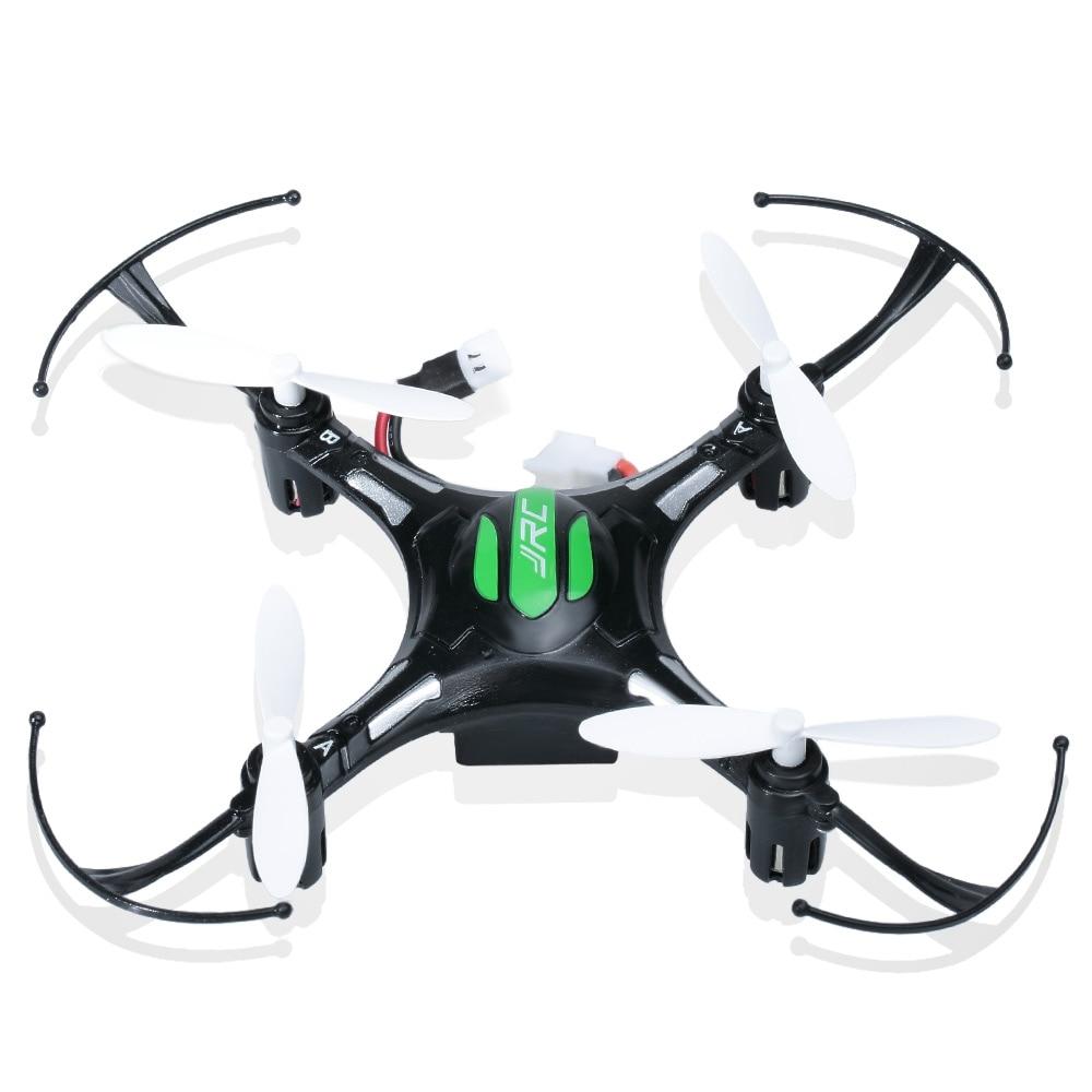 quadcopter 度ロールオーバー機能 Dollar リターン