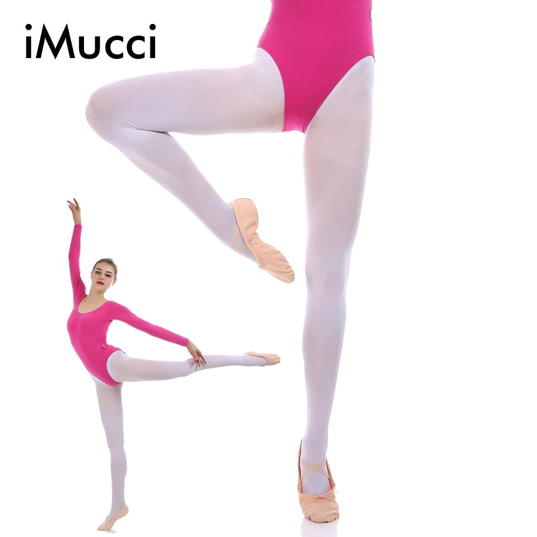 imucci-professional-font-b-ballet-b-font-dance-tights-full-foot-velvet-adult-women-convertible-sock-font-b-ballet-b-font-tights-dancing-ballerina-leggings