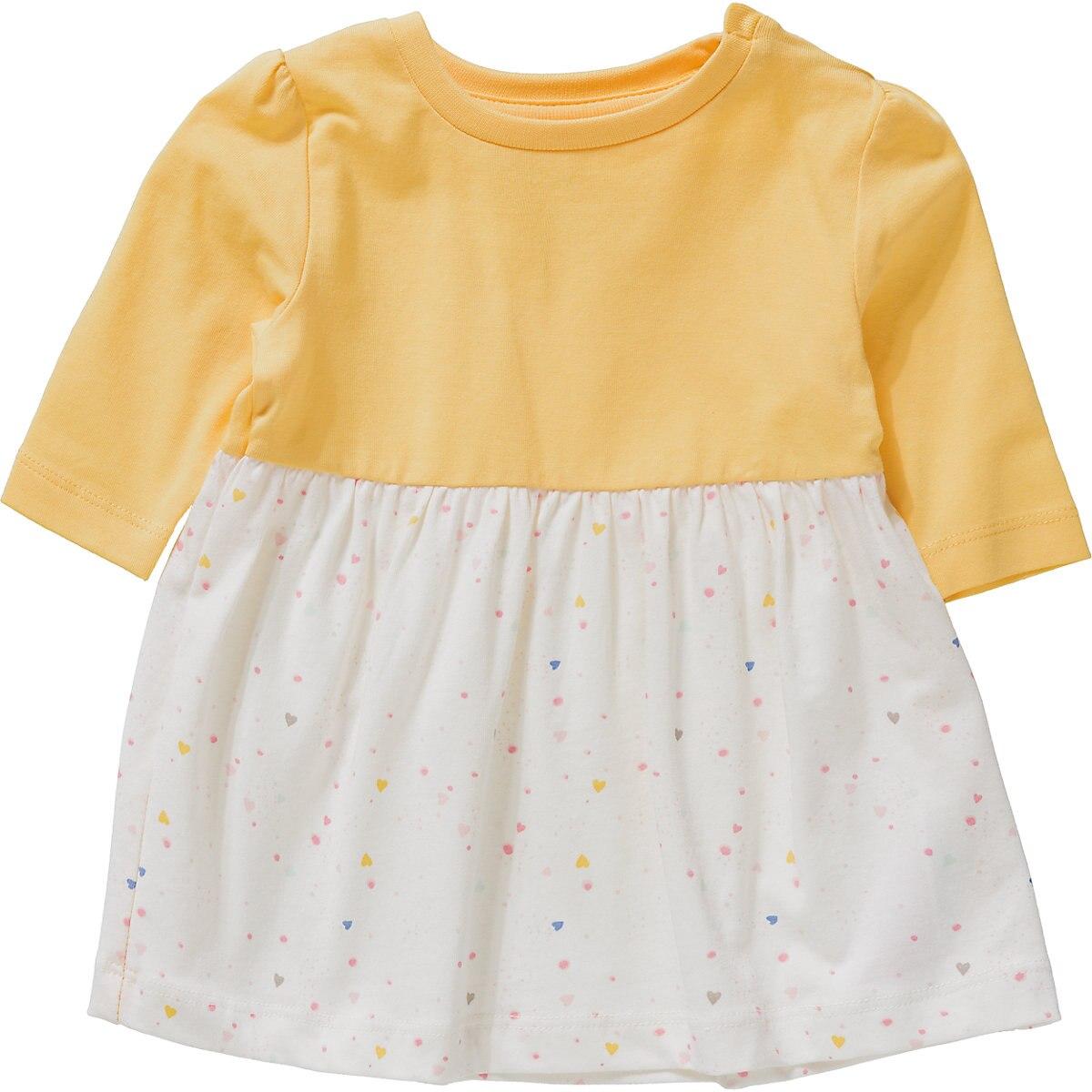 Фото - NAME IT Dresses 10623729 dress for girls baby clothing name it dresses 10626724 dress for girls baby clothing