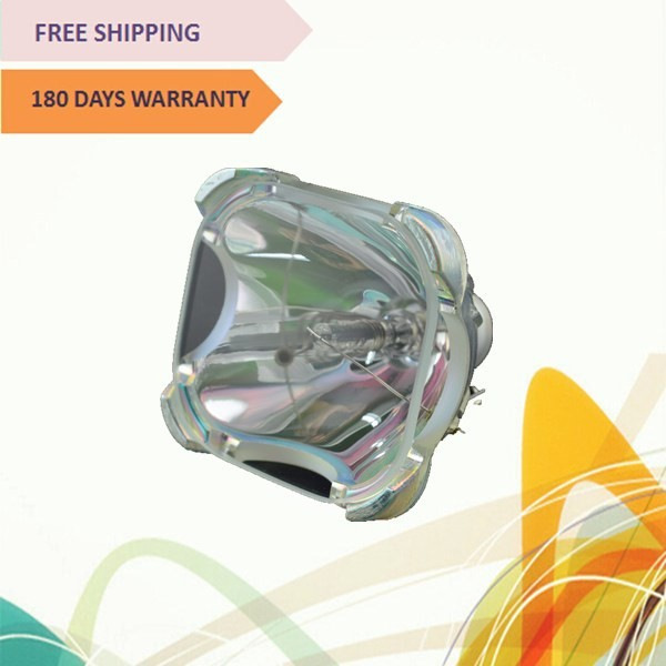 ФОТО Compatible  projector lamp /projector bulb  SP-LAMP-012   for LP815 ,  free shipping