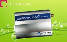 New Arrival gsm m1306b rs232 wavecom modem