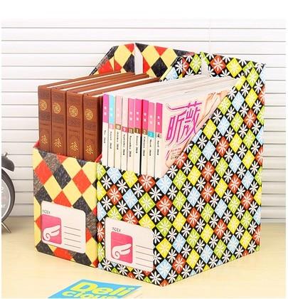 2016 Sale Special Offer Sundries Eco-friendly Organizador Abnormal Benign 1974 Korea Diy Desktop Storage Box Consolidation Of