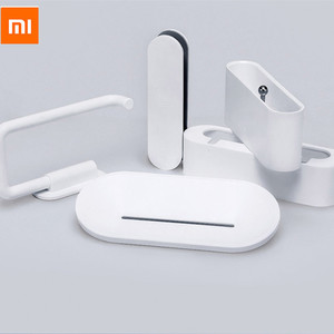 Xiaomi HL 5 IN 1 Gadgets for B