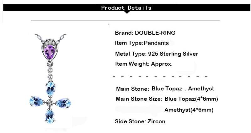silver pendants CAP02422A_ (5)