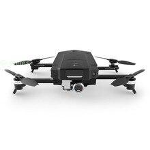 Оригинальный Фирменная Новинка ГДУ O2 Drone Wi-Fi FPV с 3 оси стабилизировалась Gimbal камера 4k препятствием Радиоуправляемый Дрон Quadcopter