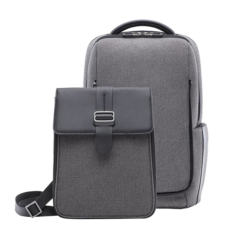 17.7 inch Anti Theft Backpack USB Charging Travel Backpack Multi-function Business Bag Detachable Bag17.7 inch Anti Theft Backpack USB Charging Travel Backpack Multi-function Business Bag Detachable Bag