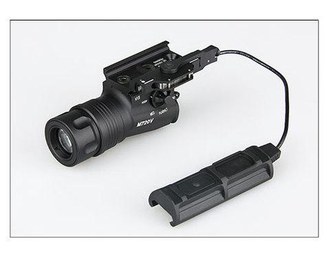 luz arma tatica luz arma gz150069