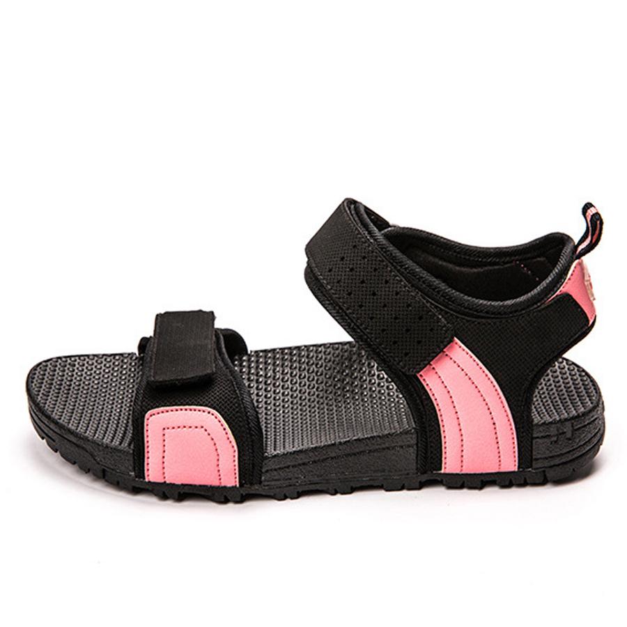 Outdoor Sandals(2)