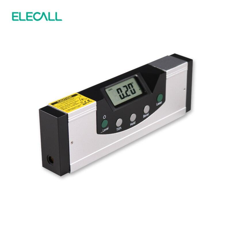 ФОТО EM5416-150 High Quality Multipurpose Level Laser Horizon Vertical Measure Tape The Horizontal Ruler