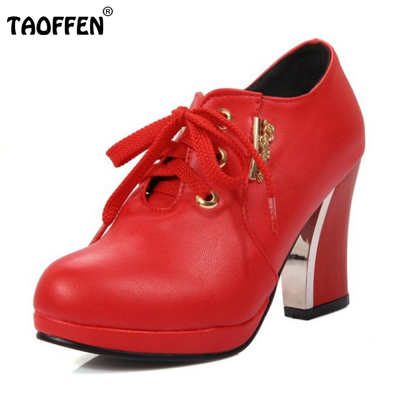 size 30-43 ladies high heel ankle boots platform boot sexy shoes women warm ladies lace up heels botas footwear shoes new women boots sexy high heels platform rivet ankle boots for women thin heel lace up night high heel boots dancing shoes