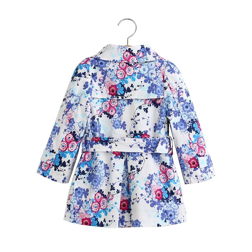 Spring Coats Girls (1)