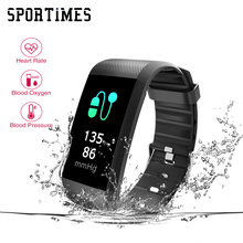 originaR11 Smart Wristbands Heart Rate Monitor Smart Bracelet Fitness Tracker Smartband Waterproof Pedometer for Phone Bluetooth