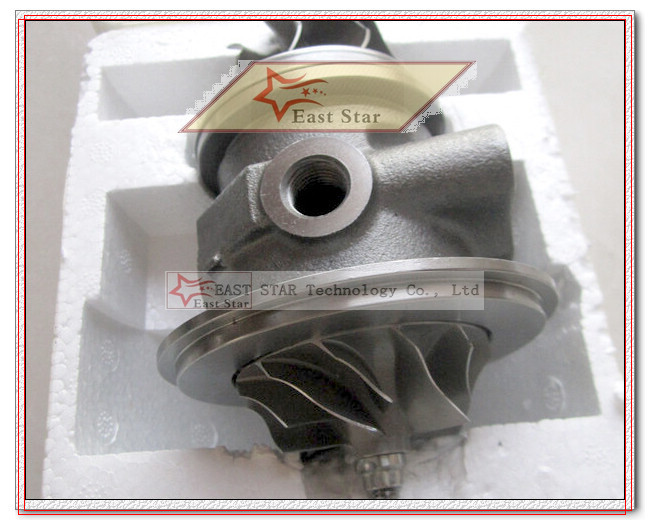 Turbo Cartridge GT2560 700716 700716-5009S 700716-0007 700716-0006 8972089663 8970787842 8972089660 8972089662 2901098000 4HE1TC
