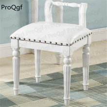 1 шт. набор роскошный стул в римском стиле в Северной Европе