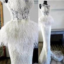 Dresses abendkleider Formal Festa