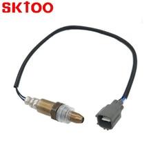 SKTOO Air-fuel ratio sensor 8946748080 89467-48080 for Toyota Hanlanda  oxygen sensor auto oxygen sensor sensor 89467 33040 is suitable for toyota camry free delivery