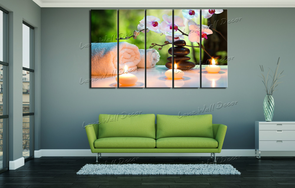 paintings for living room feng shui living room. Black Bedroom Furniture Sets. Home Design Ideas