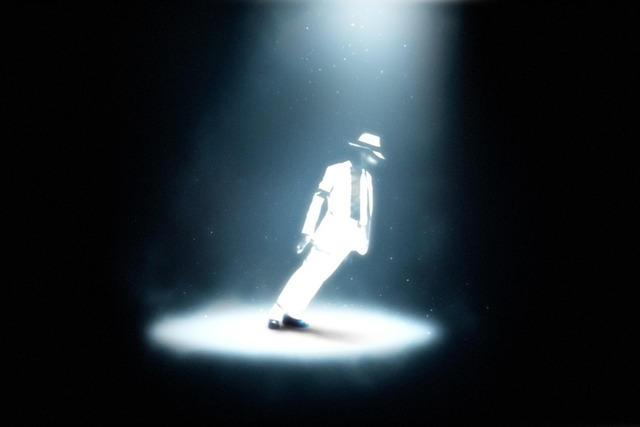 Wall painting michael jackson black and white posters moonwalk home decor pictures free delivery 24x36inch 60x90cm
