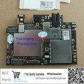 Original placa mãe mainboard motherboard qualidade teste ok para lenovo vibe x2 x2-cu 32 gb rom + 2 gb ram frete grátis