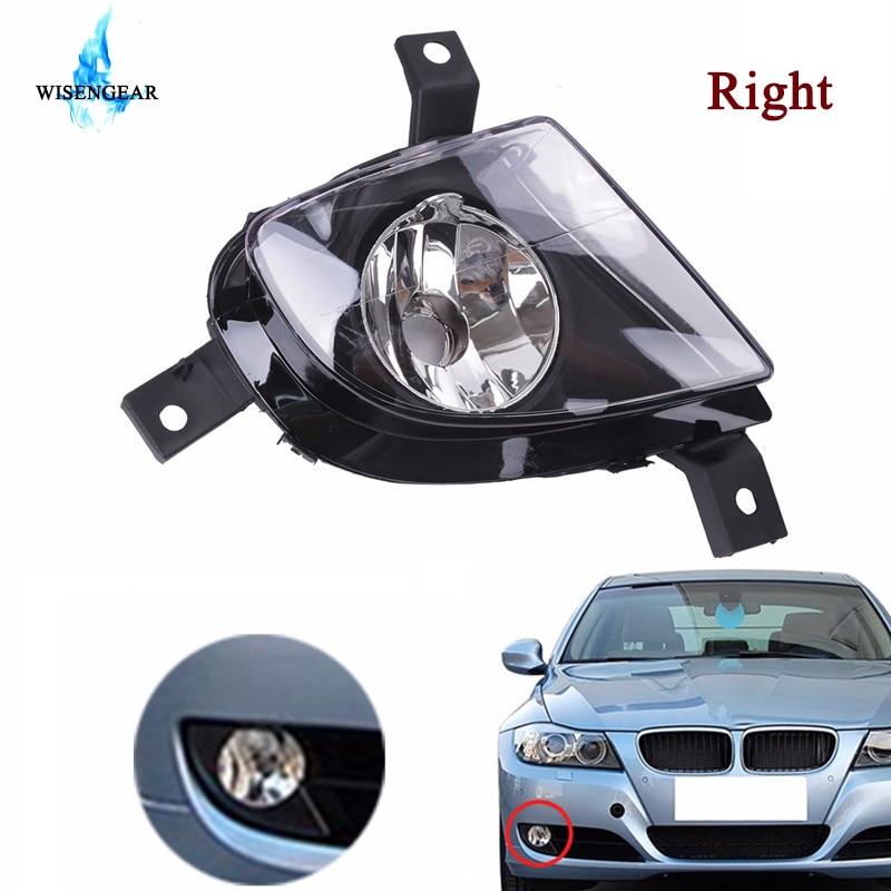 BMW 5er e60//e61 Vetro Specchio Set di sinistra e destra riscaldabile 2003-2010 dal magazzino