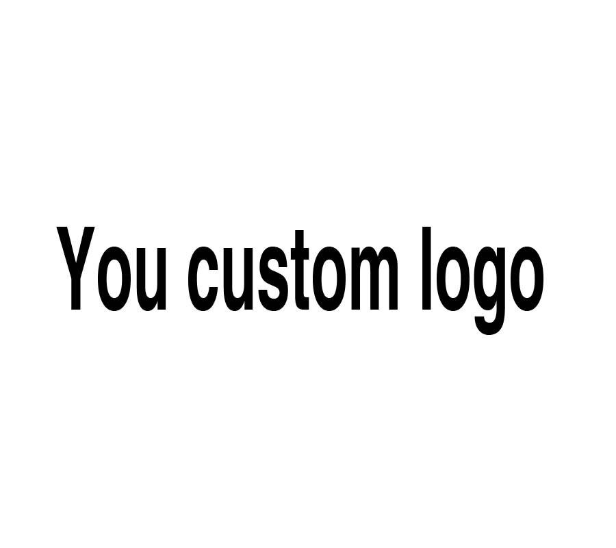 Top Hot Custom logo vinyl home window wall car sticker decor