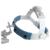 Faísca Lupas 3.5x Ampliação Profissional com Alça Confortável 360-460mm Distância de Trabalho Ajustável Distância Aluno