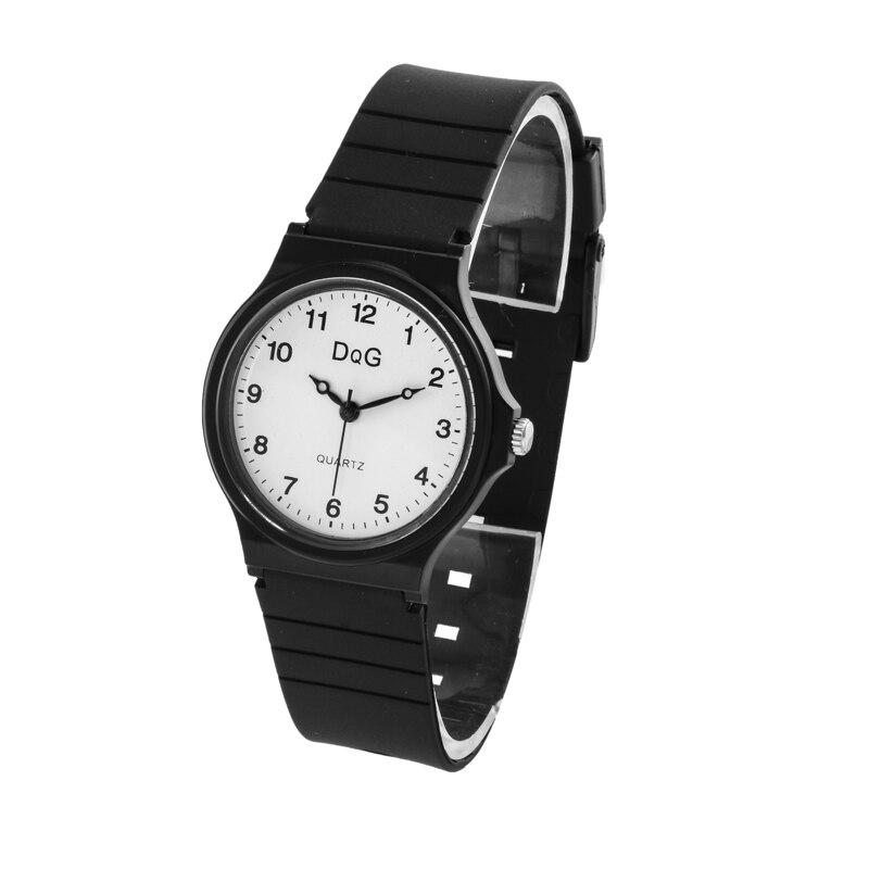Reloj mujer Sieviešu silikona joslas ikdienas pulkstenis kobiet zegarka 2017 grezns zīmola modes digitālais kvarca pulkstenis relogio feminino