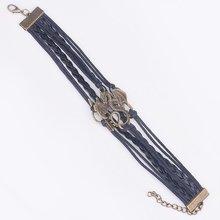 Game of Thrones Dragon Bracelet