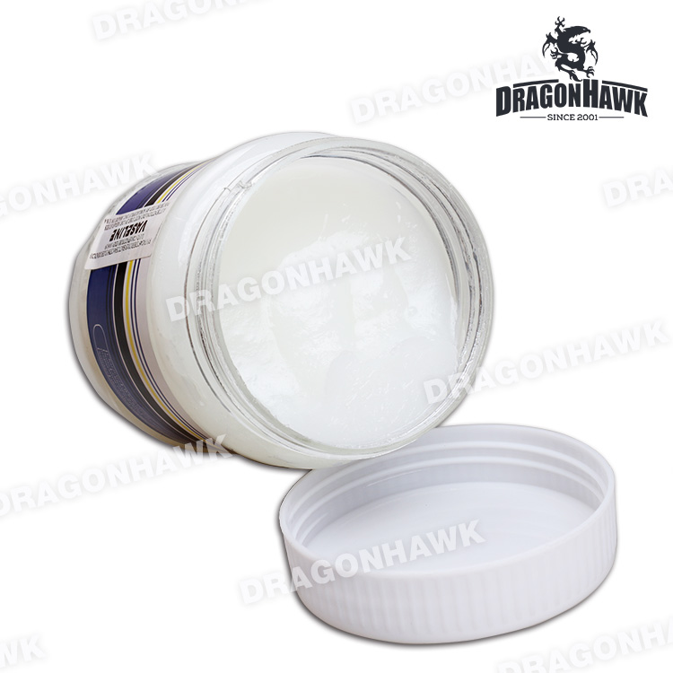 USA Import Bottled Vaseline Tattoo Cream For Body Artist Tattoo - Tatovering og kroppskunst - Bilde 2