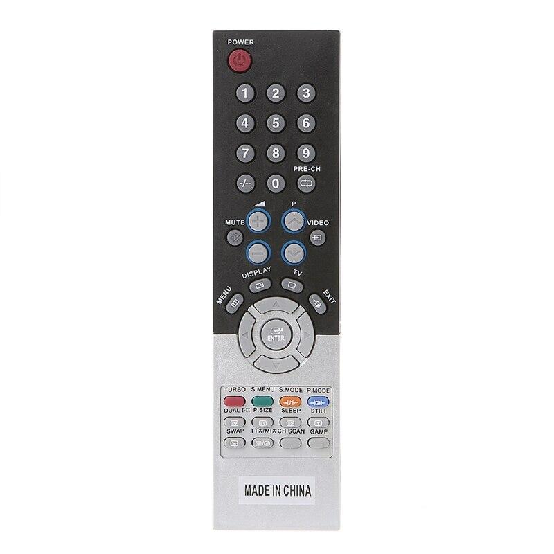 ANENG Remote Control For Samsung TV BN59-00399A BN59-00366 B