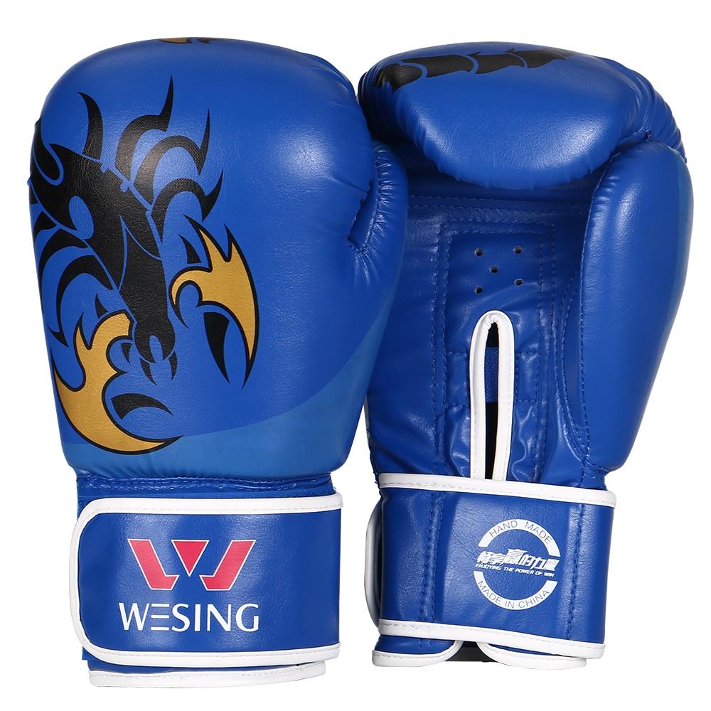 Image Result For  Oz Boxing Gloves