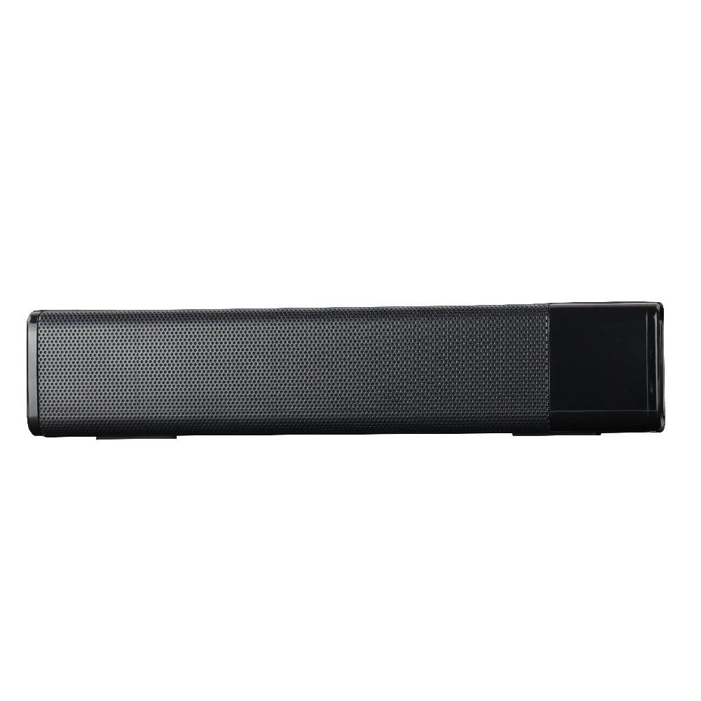 Bluetooth V4.1 Speaker Touch Control 20W 4400mAh Speaker Devpat Audio NFC Super Deep Bass Speaker Support micro SD Card Aux