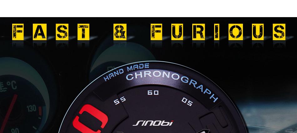 9680-XQ-new-PC_07