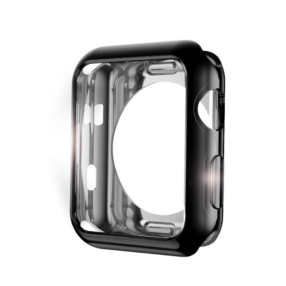 Abdeckbeschichtung aus hartem Silikon für Apple Computer - Handy-Zubehör und Ersatzteile - Foto 1