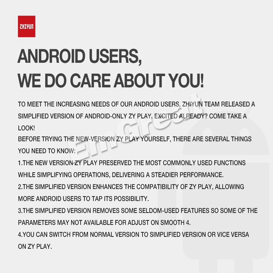 8 7Plus 7 6S Samsung S9 + S9 S8 S7 Gopro 4 5 6 7