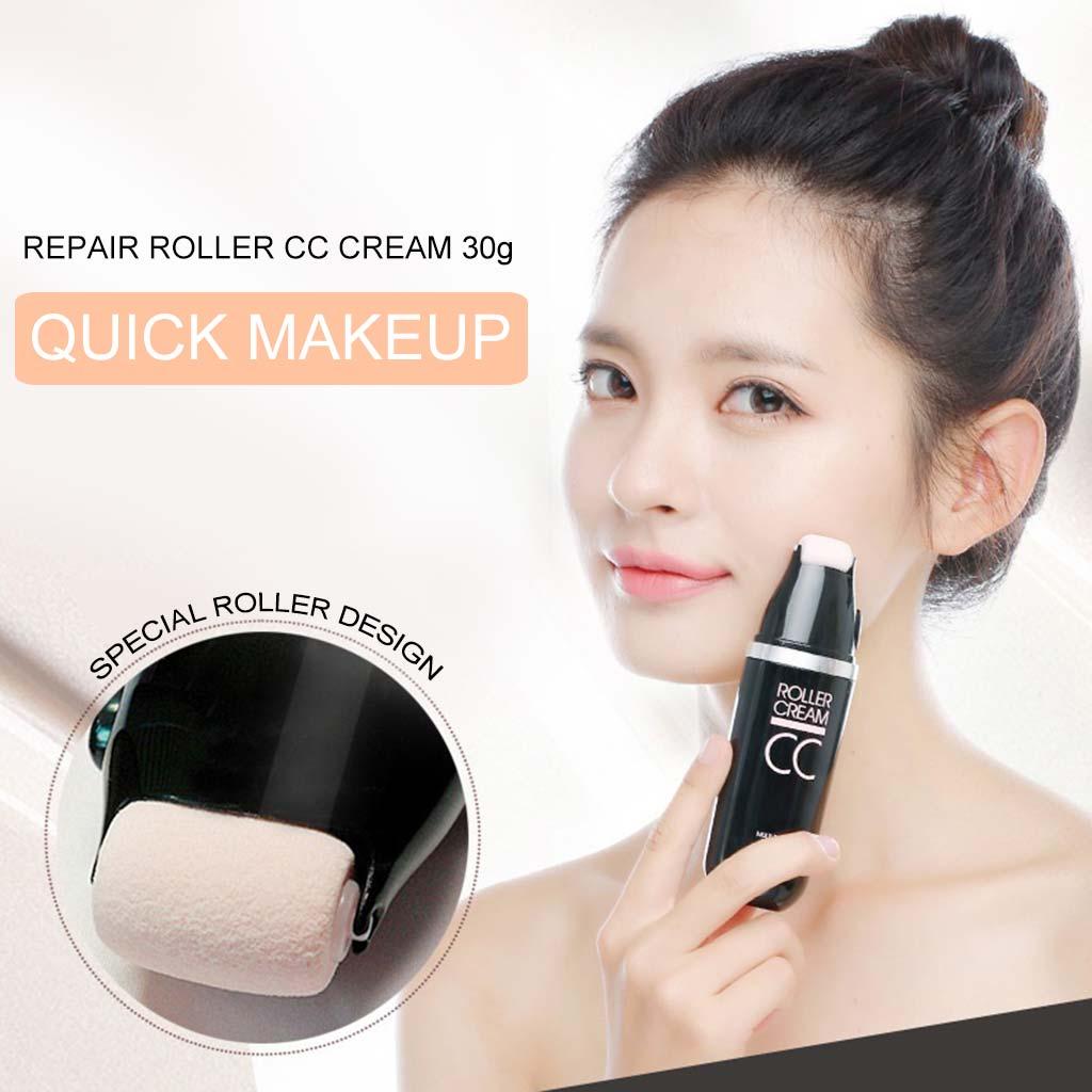 Schönheitsprodukte Schönheit & Gesundheit Meiyanqiong Bb & Cc Creme Concealer Foundation Basis Machen Up 30g Bleaching Koreanische Make-up Tslm2