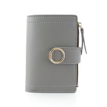 Clutch Women Female Purse
