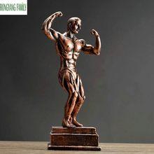 accessoires musculation homme