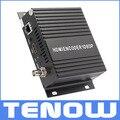 TBS2601 HD HDMI/CVBS Codificador De Vídeo-caixa de IPTV para Transmissão Ao Vivo HD Profissional de codificação de vídeo Broadcast, Gravação de Vídeo HDMI