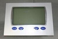 Nd yag лазера части аксессуар экран для продажи