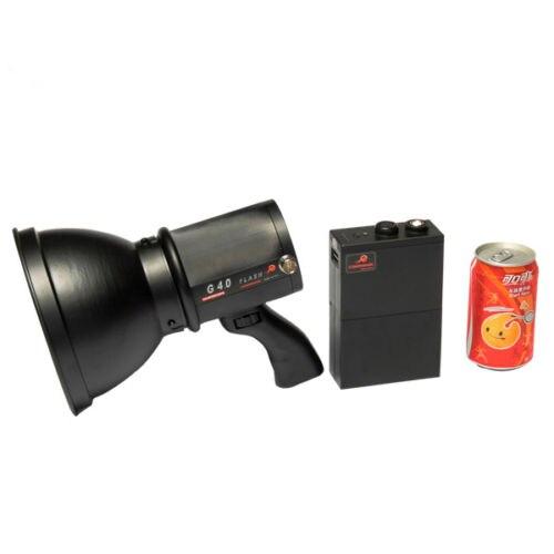 Cononmark 400WS G4.0 HSS photographic studio outdoor strobe flashlight,3G remote,video light for DSLR ,camera cononmark 400ws g4 0 hss photographic studio outdoor strobe flashlight 3g remote video light for dslr camera