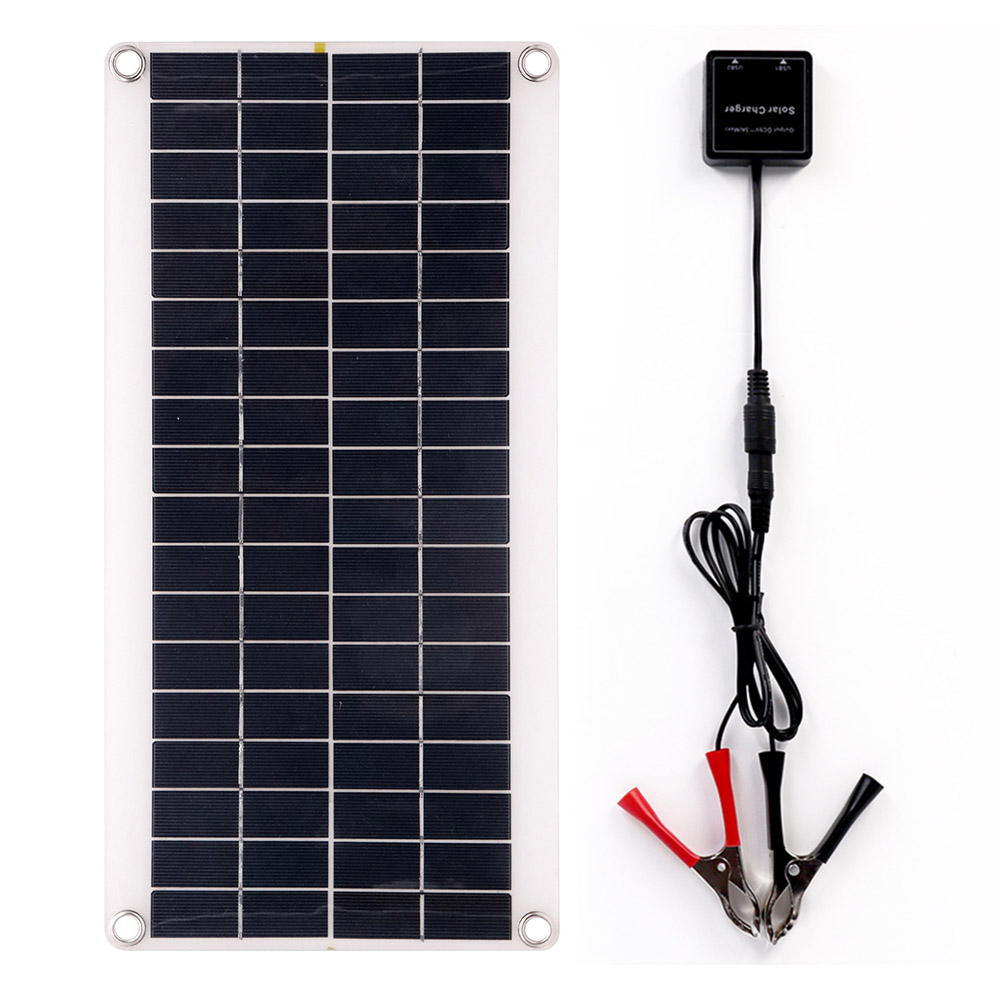 15W Solar Panel Portable Power Board Charging Mobile Phone for Outdoor Travelling SDF-SHIP15W Solar Panel Portable Power Board Charging Mobile Phone for Outdoor Travelling SDF-SHIP