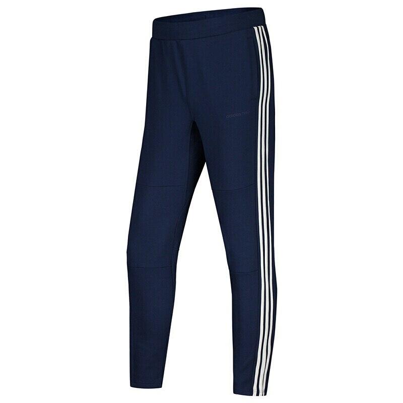Originale Nuovo Arrivo 2017 Adidas Neo - Etichetta M Da Titolo Eg Tp Pantaloni Da M Uomo ae4a4f